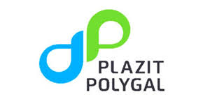 Plazit-Polygal